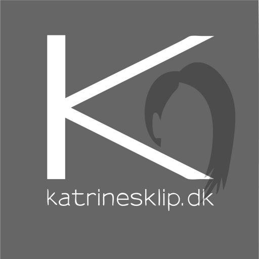 Katrines Klip
